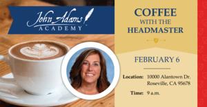 JAA-Coffee-with-Headmaster-Facebook_2-6-2020.png