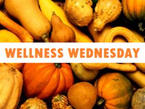 Fall Wellness Wednesday.png