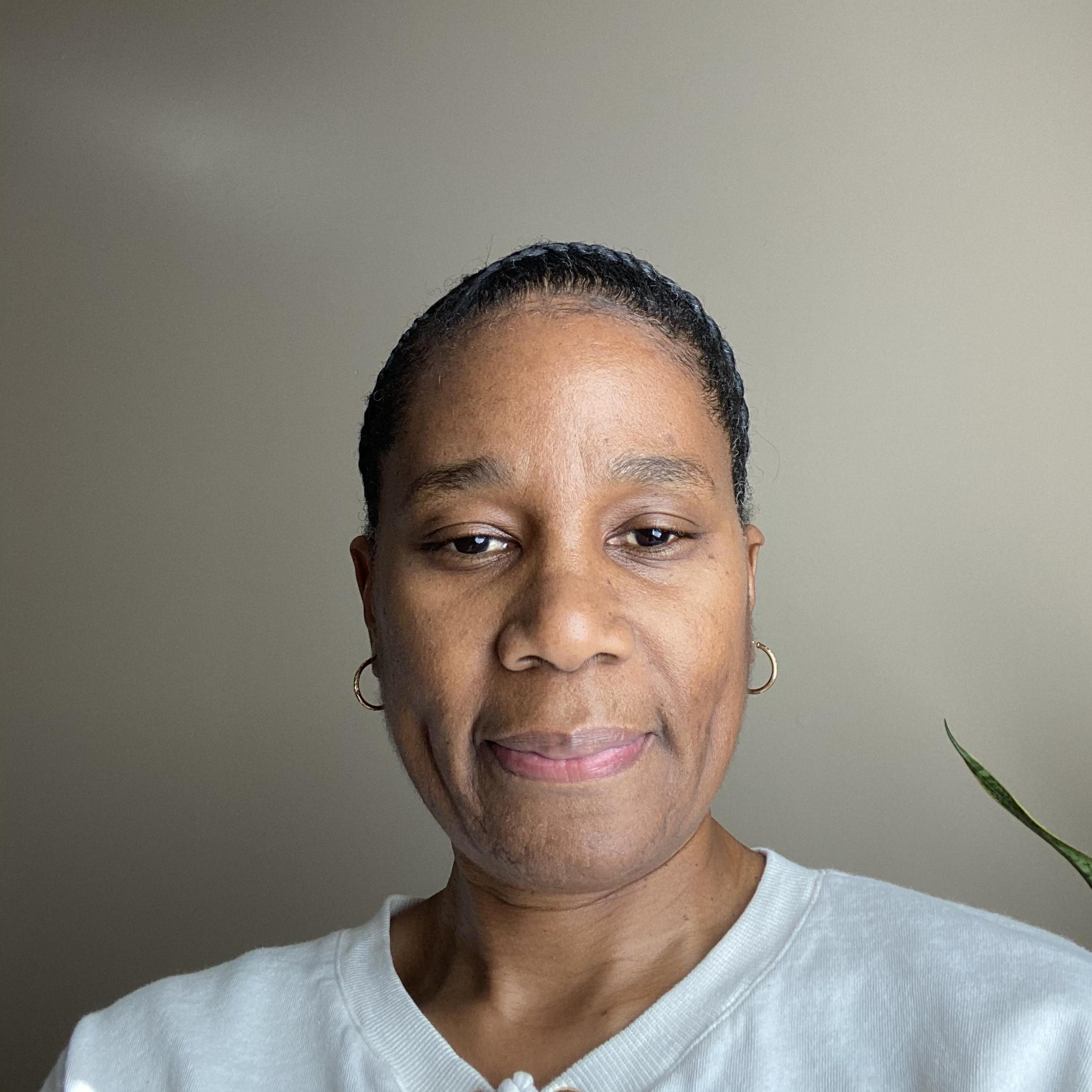 Lisa Franks's Profile Photo