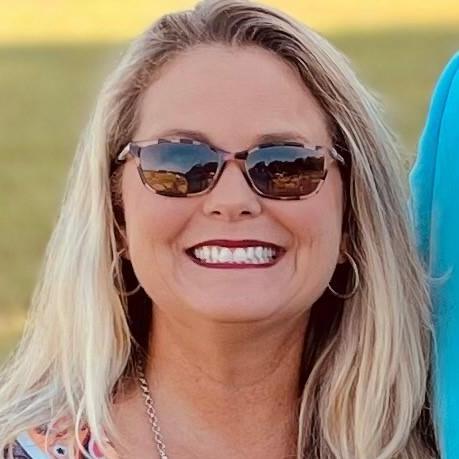 Rhonda Stokes's Profile Photo