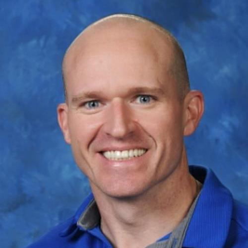 Kent Byers's Profile Photo