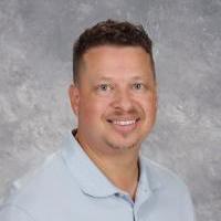Jason Aponte's Profile Photo
