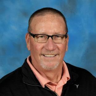 Scott Freeman's Profile Photo