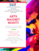 Arts Magnet Night