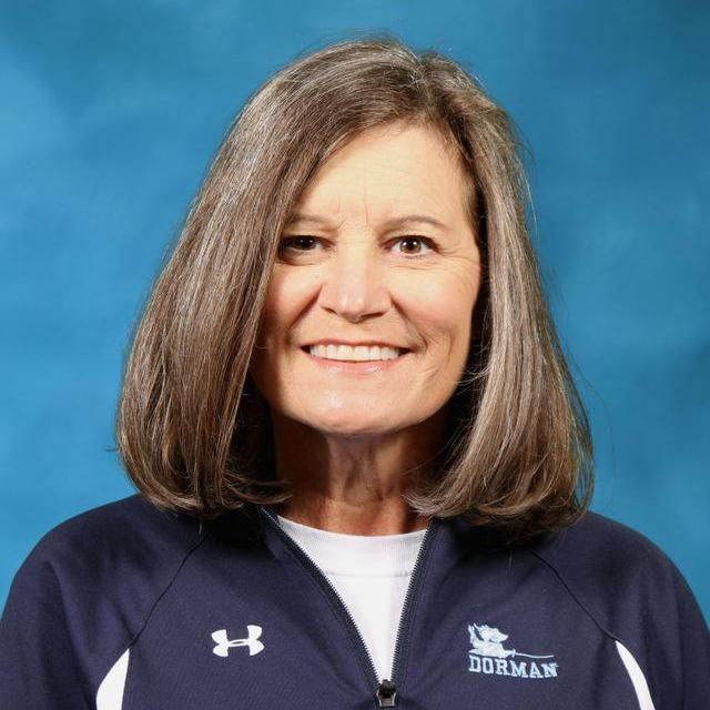 Christy Cannon's Profile Photo