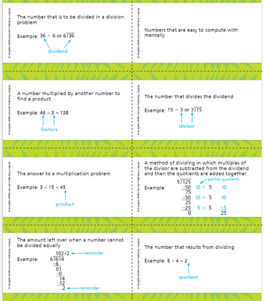 Go Math Chapter 2 Vocabulary.PNG