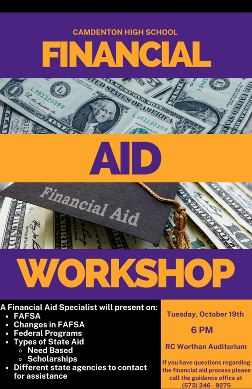 Financial Aid Workshop.png