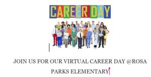 Virtual Career day 2.PNG