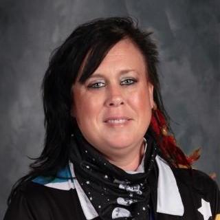 Michelle Haun's Profile Photo
