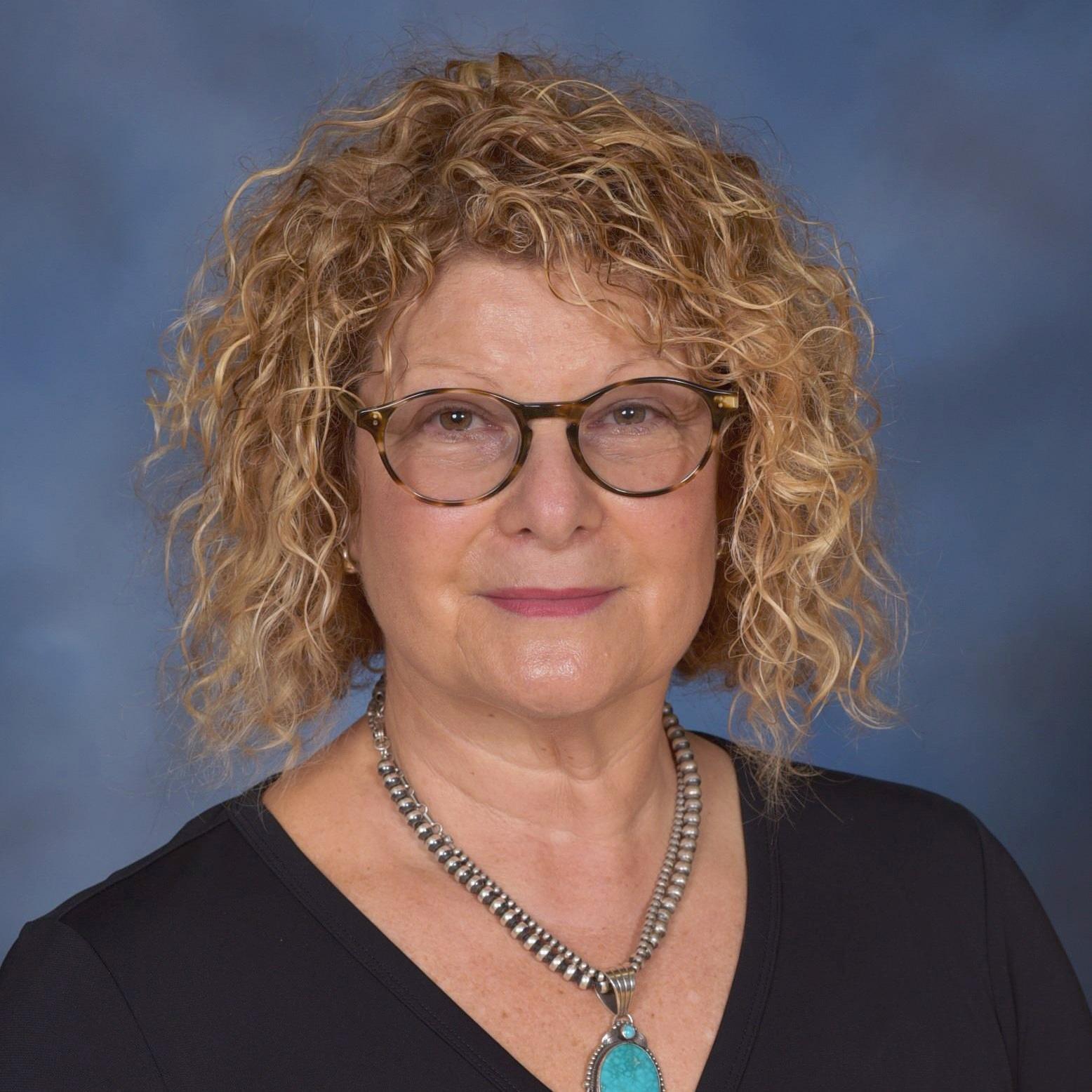 Susan Preston's Profile Photo