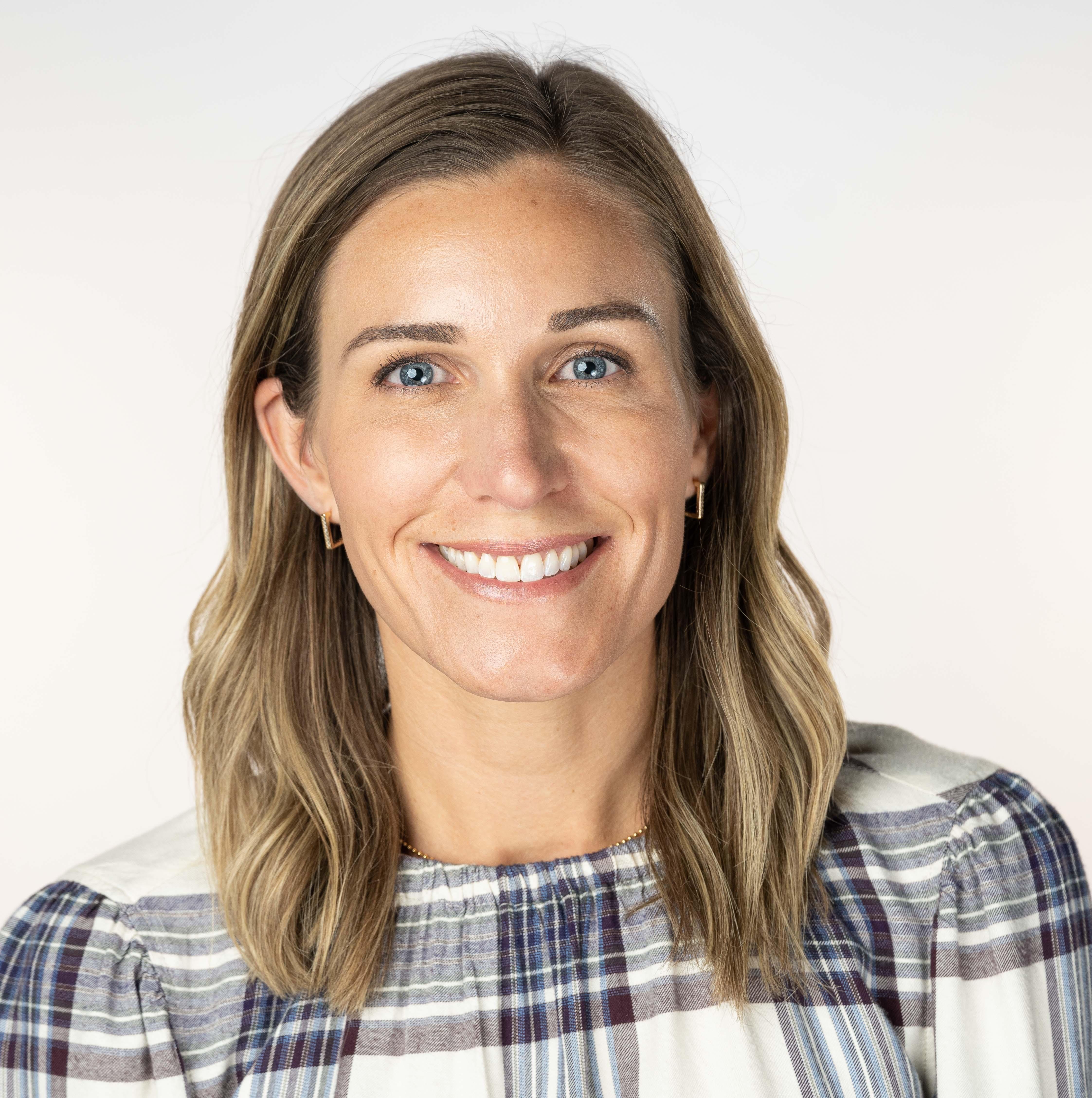 Laura Brock's Profile Photo