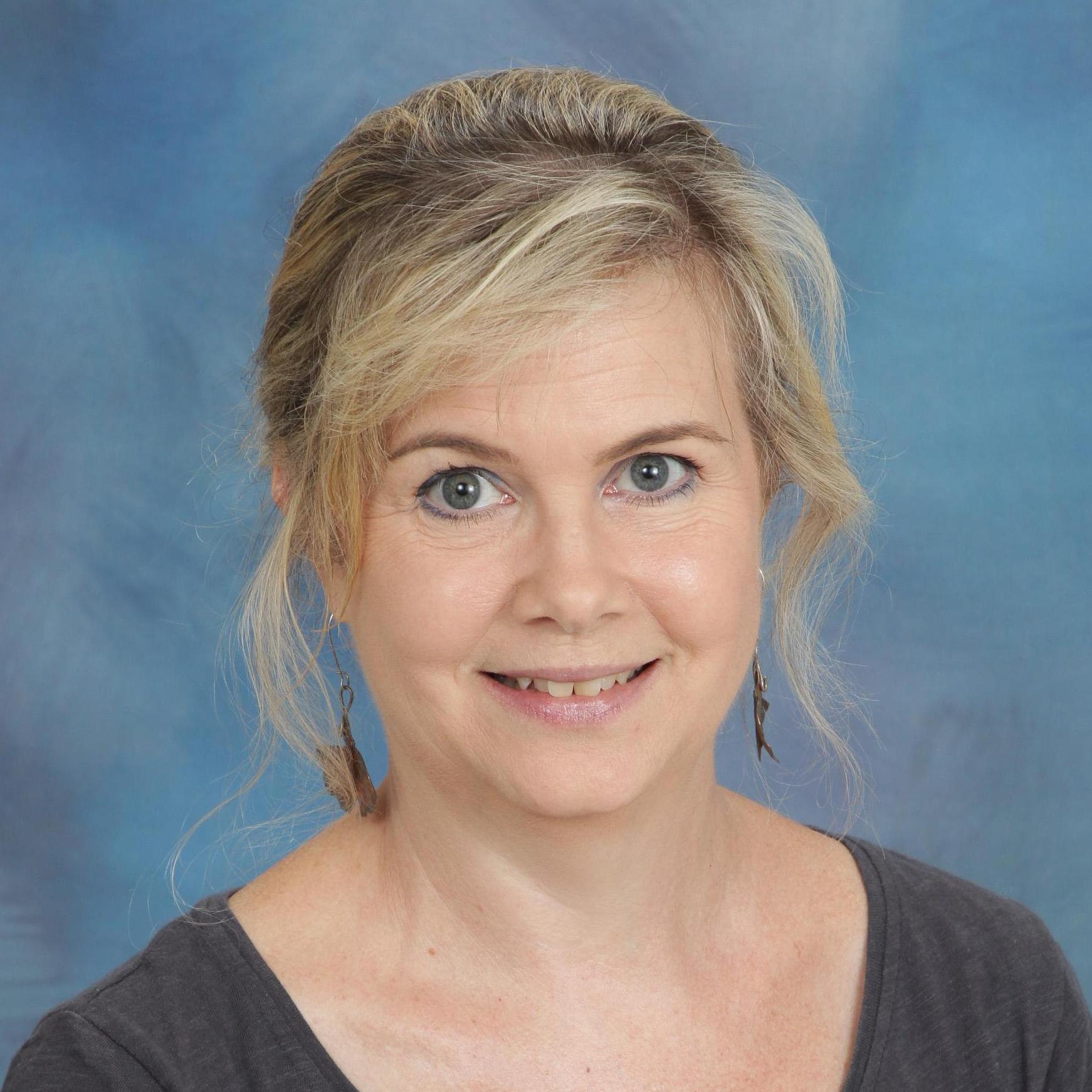Ceci McGuire's Profile Photo