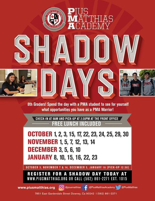PMA SHADOW DAY Flyer 2019 for email.jpg