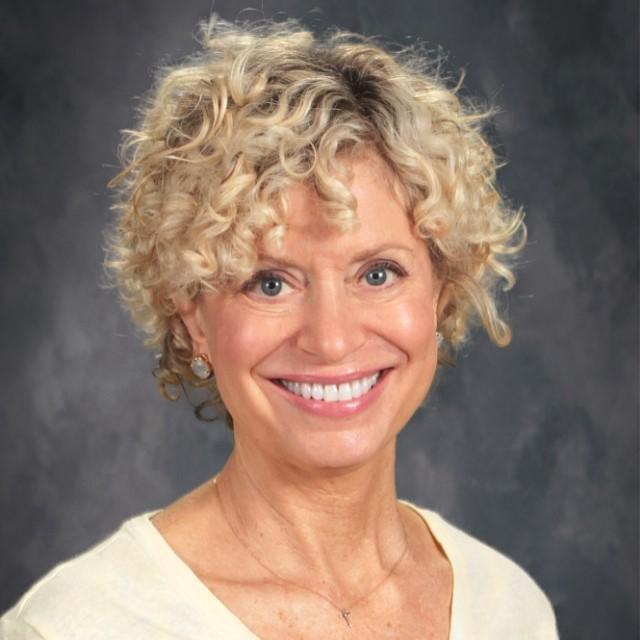 Lisa Osment's Profile Photo