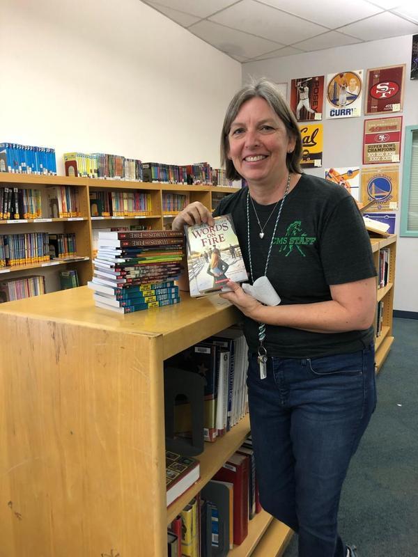 Book Fair Librarian.jpg