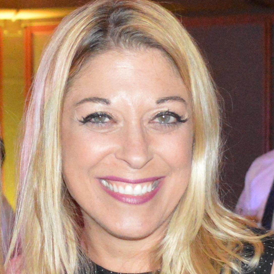 Kim Spillman's Profile Photo