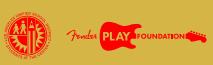 Fender Music Program Registration Featured Photo