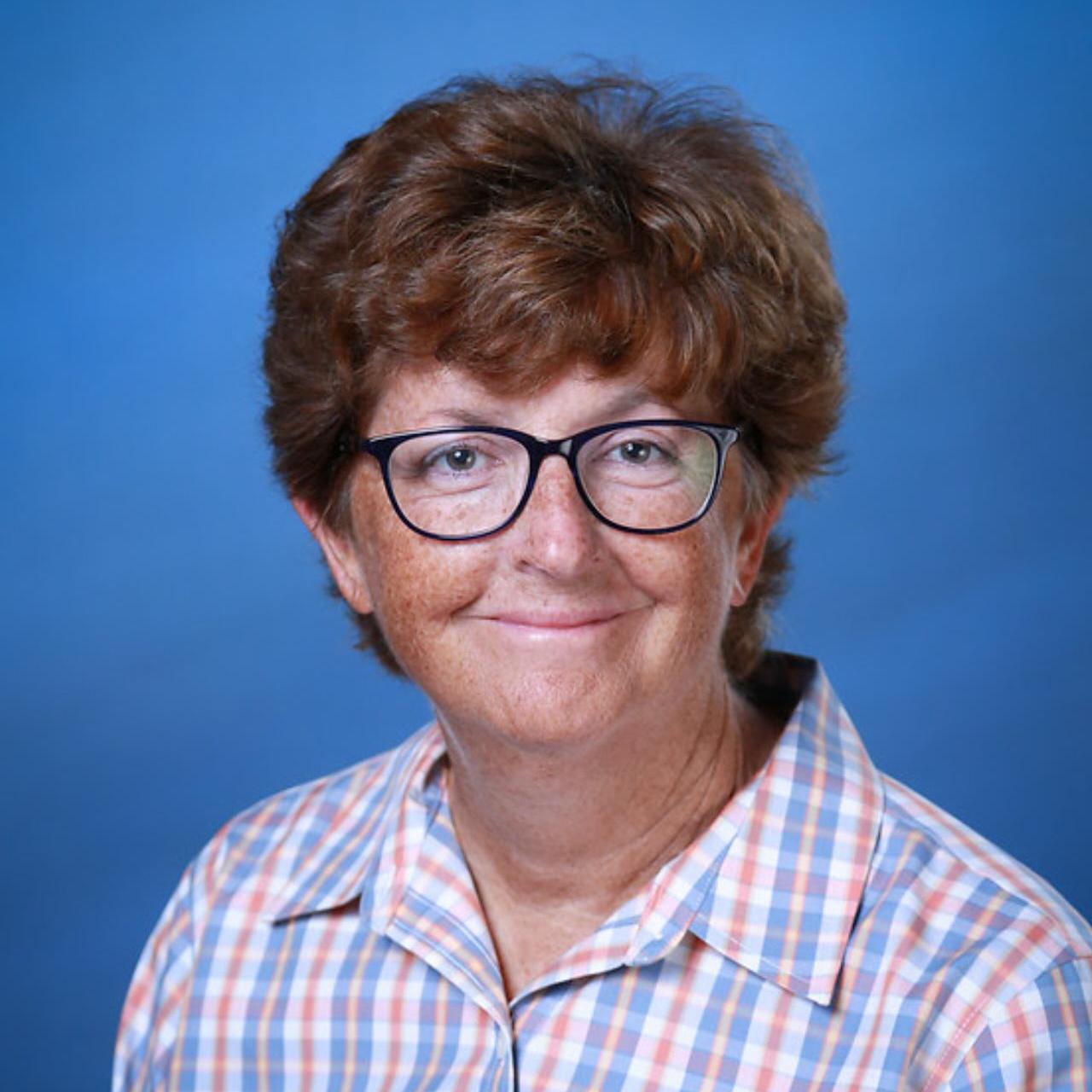 Mary Kay Buckley P '19's Profile Photo