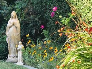 Rectory garden.jpg