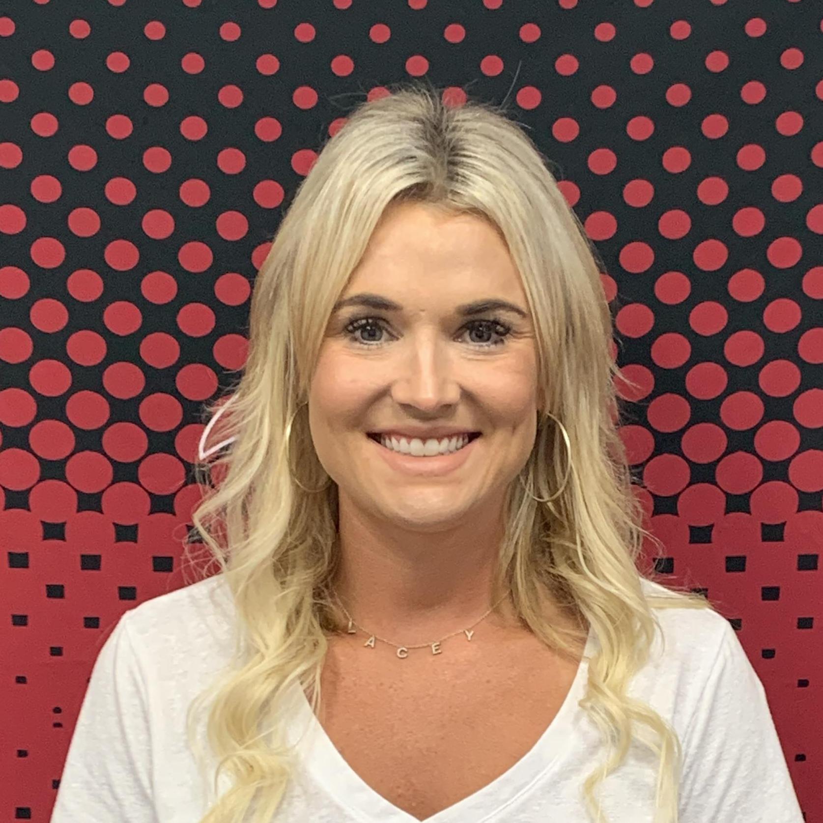 Lacey Davenport's Profile Photo