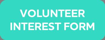 Volunteer Interest Form