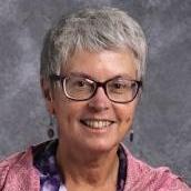 Monica Casey's Profile Photo