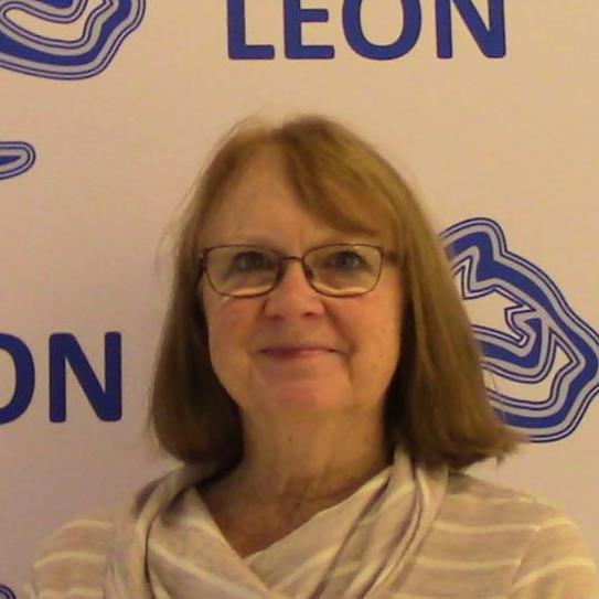 Gail Clute's Profile Photo