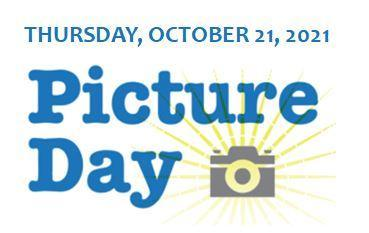Picture Day 📸 10/21/2021 Featured Photo