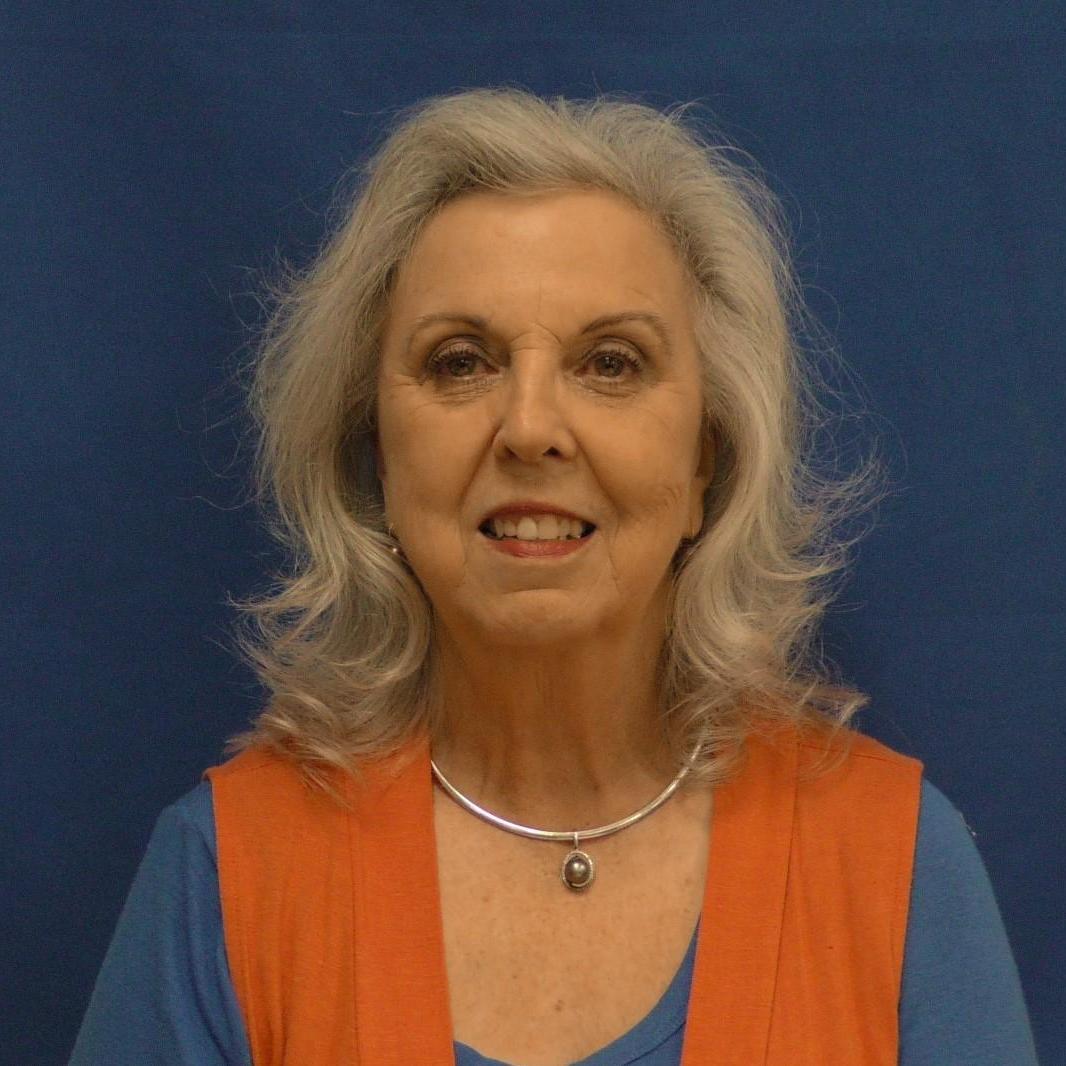 Colleen Sloan's Profile Photo
