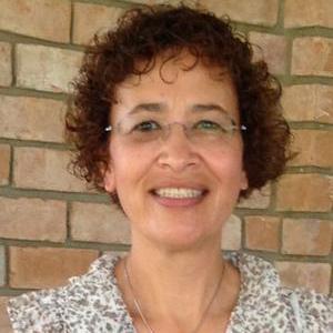 Gloria Alonso's Profile Photo