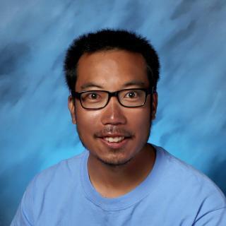 Luke Danno's Profile Photo