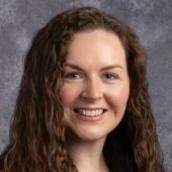 Katherine Schmitt's Profile Photo