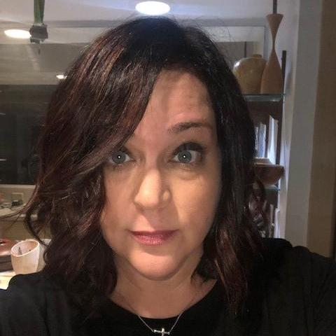 Lori Dearman's Profile Photo