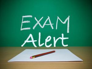 exam-alert-image.jpg