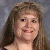 Tracey Coelho's Profile Photo