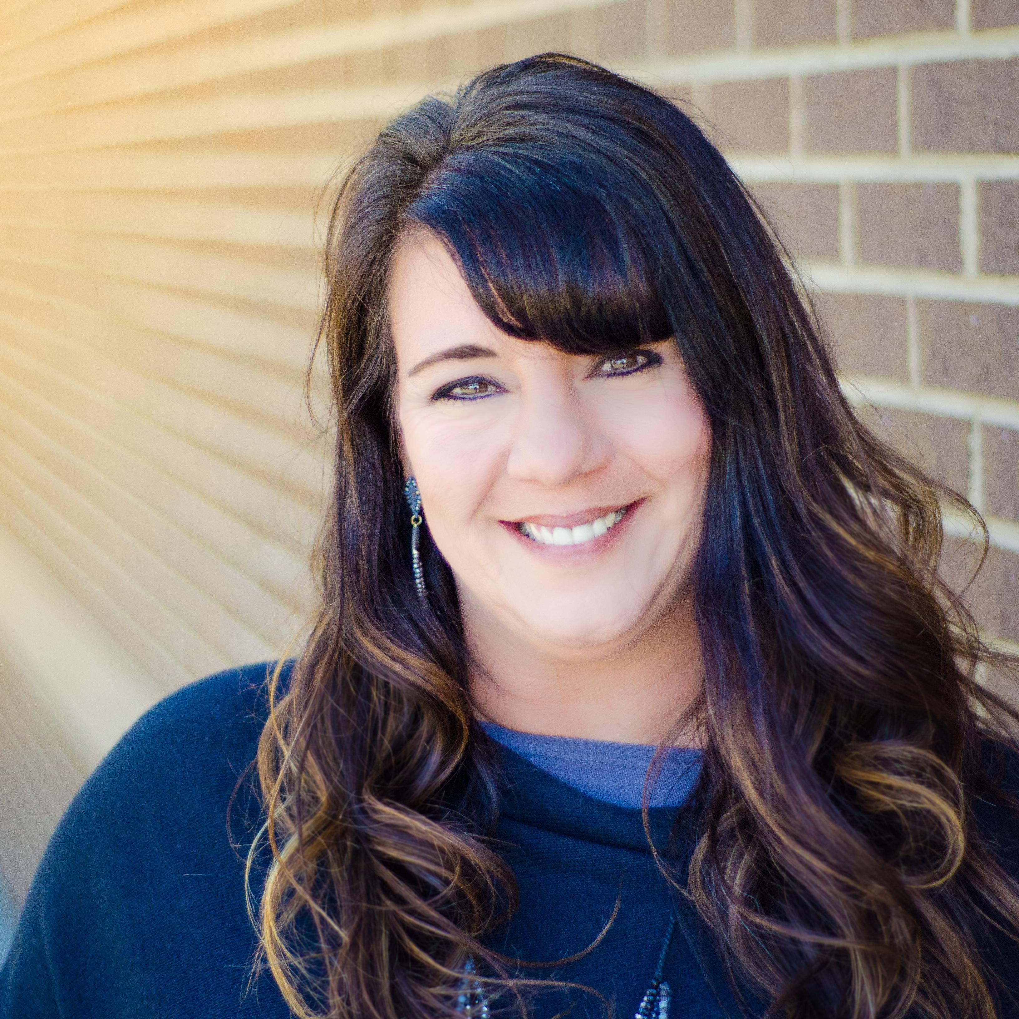 Kelley Carpenter's Profile Photo