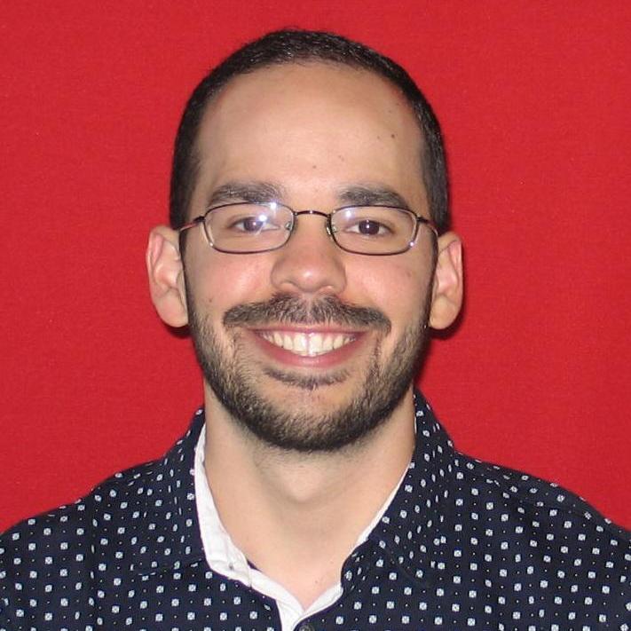 Arturo Ayala2's Profile Photo