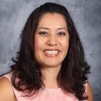 Imelda Rodriguez's Profile Photo