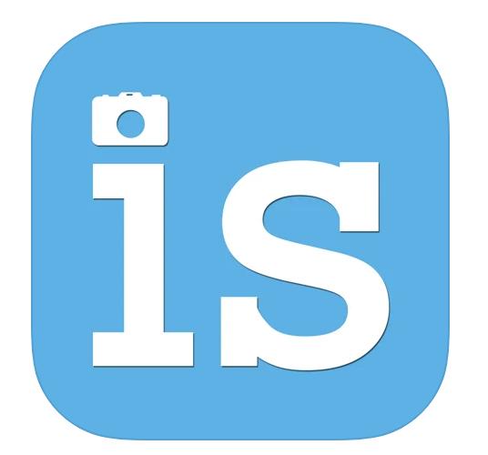 Image Share Logo