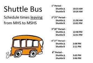 Shuttle Schedule.jpg