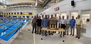 Swim Trohpy group 2021.jpg