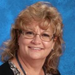 Terri Borusiewicz's Profile Photo