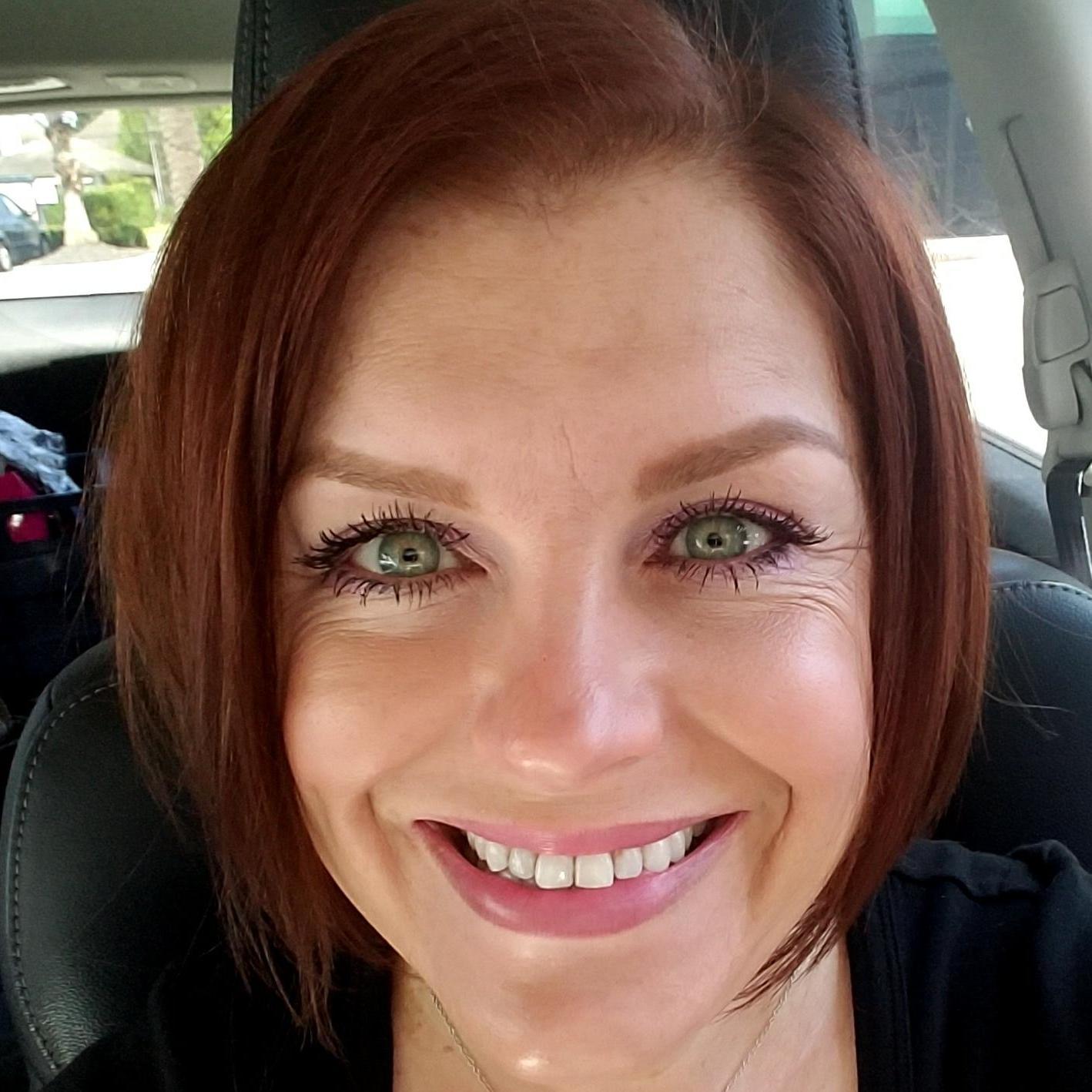 Hillary Kern's Profile Photo
