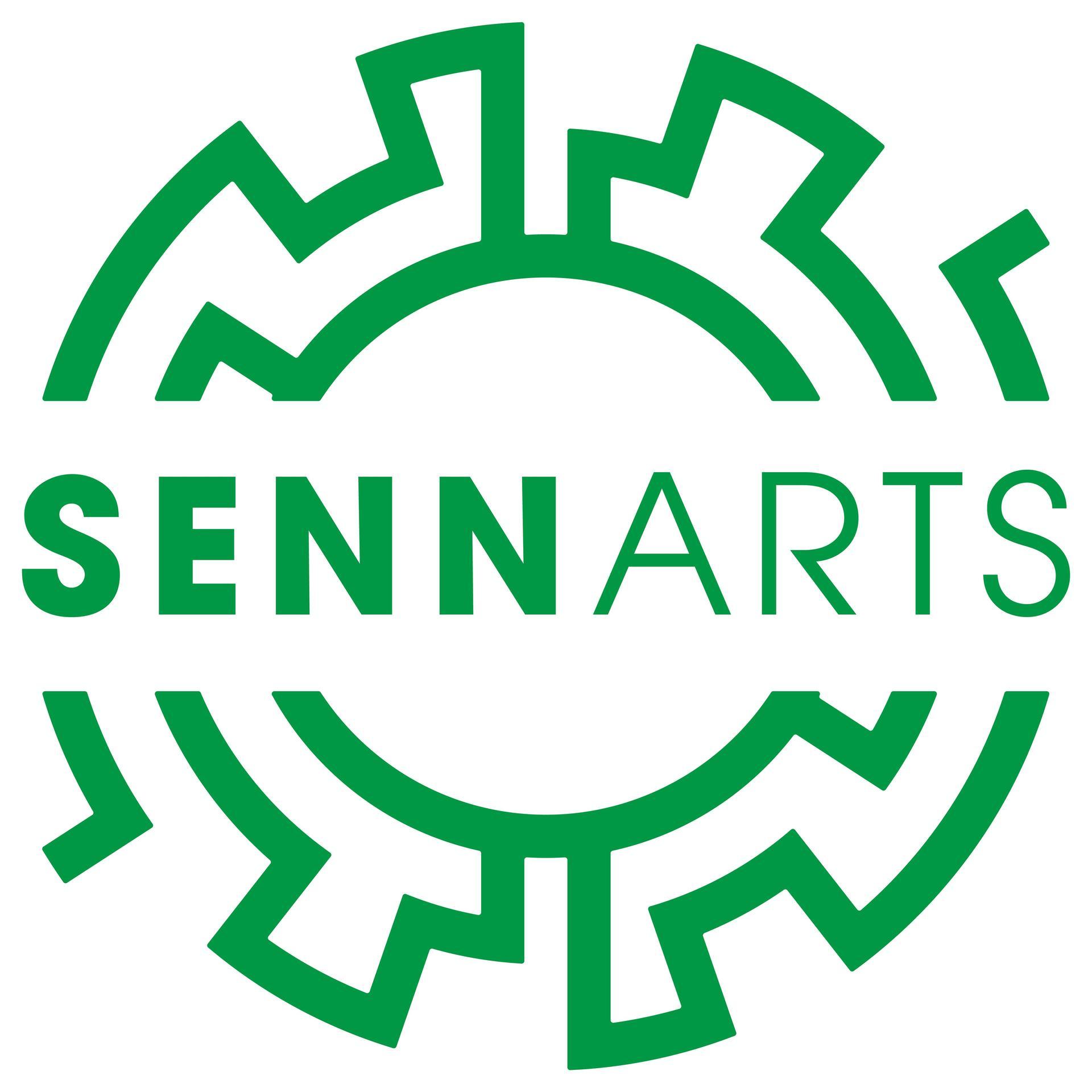Senn Arts