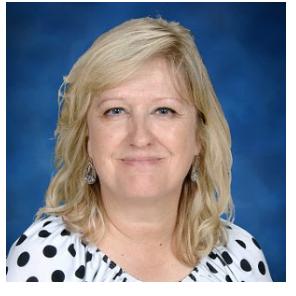 Teri Morton's Profile Photo