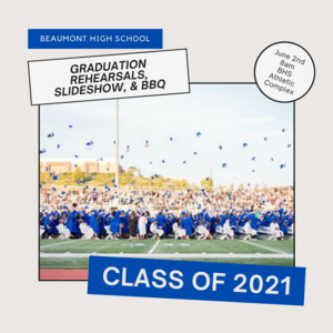 BHS graduation rehearsals 2021.png