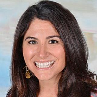 Erin Densen's Profile Photo