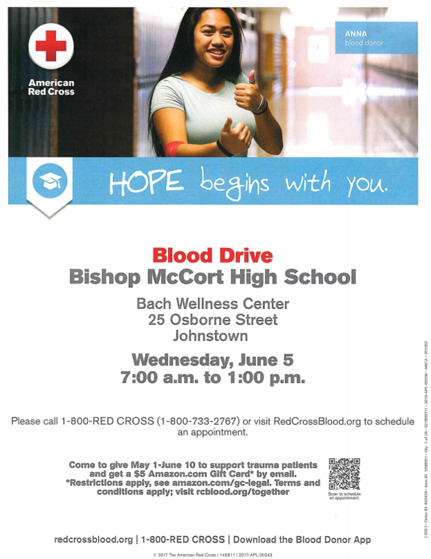 Blood Drive new.PNG