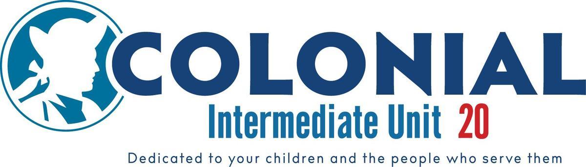 CIU 20 Logo