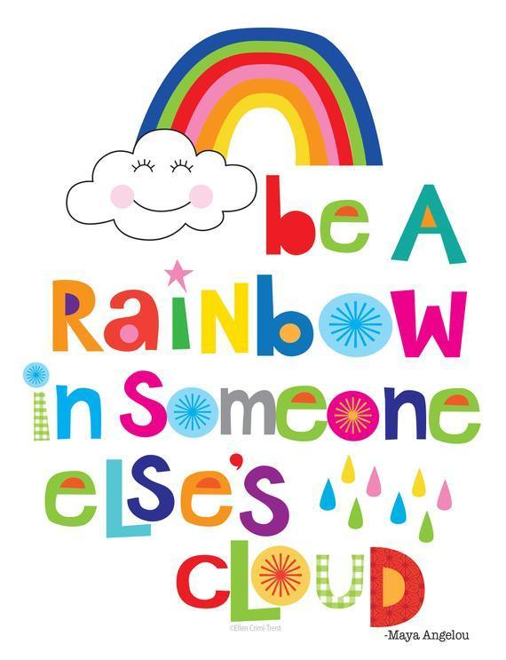 Support the CPS Rainbow Room and Child Abuse Prevention Thumbnail Image
